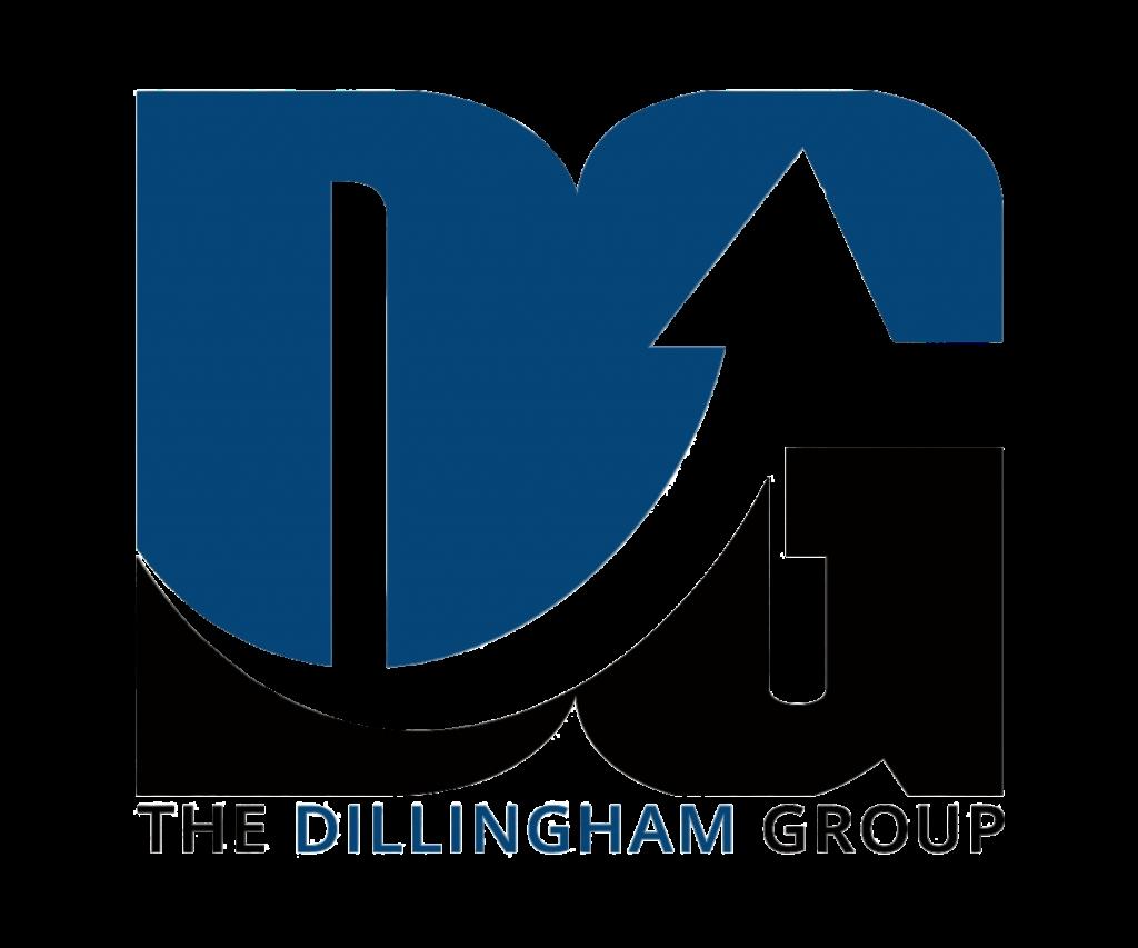 The Dillingham Group Logo | The Dillingham Group