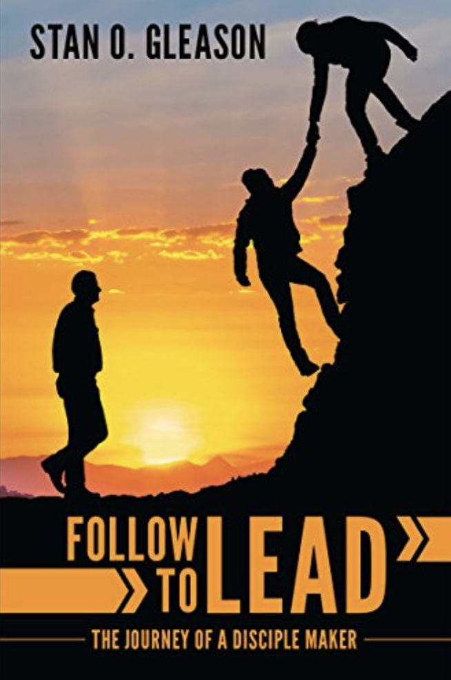 Follow to Lead | The Dillingham Group